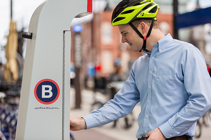 BCYCLE_-1176