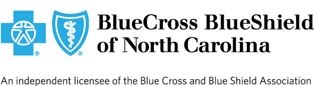 Blue Cross & Blue Shield of North Carolina on the Forbes America's Best  Midsize Employers List