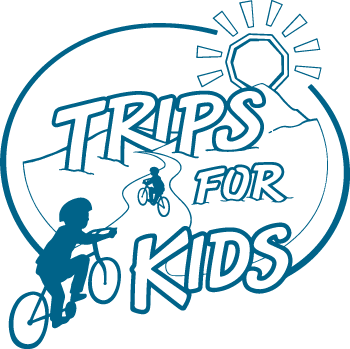 Trips-for-Kids-350